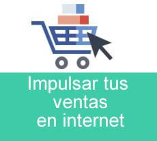publicicidad en internet